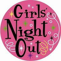 Girls Night Out-Redescoprirea Feminitii