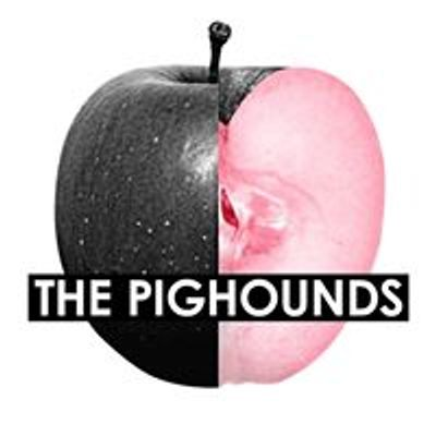 The Pighounds