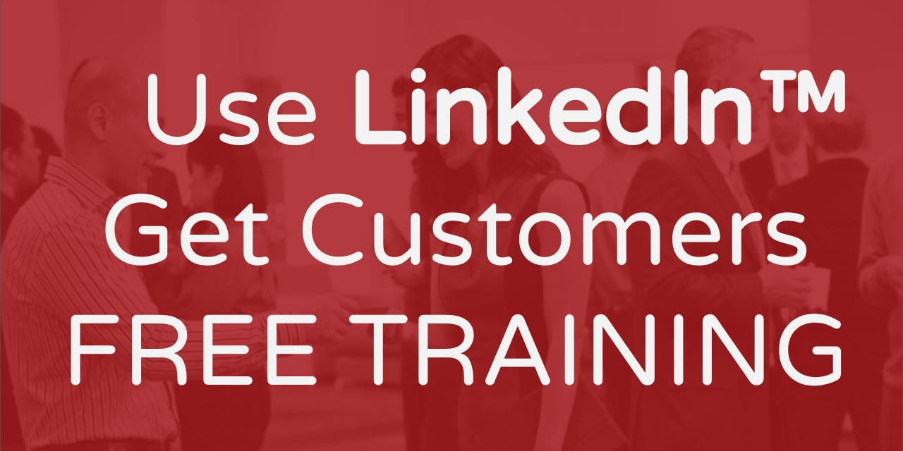 Start Getting Free Customers With These Simple Little Online Networking Secrets