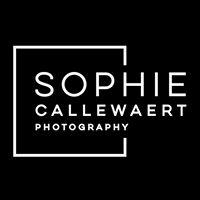 Sophie Callewaert Photography