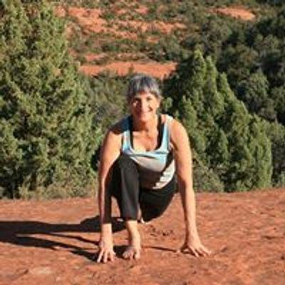 Sedona Massage & Yoga