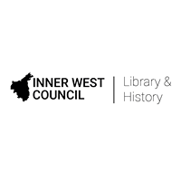 Inner West Council Library and History