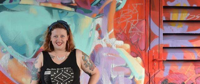 TWSS MCR ft. Claire Askew Emily Reynolds Sophie Sparham