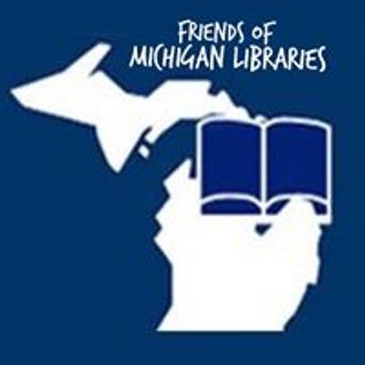 Friends of Michigan Libraries (FOML)