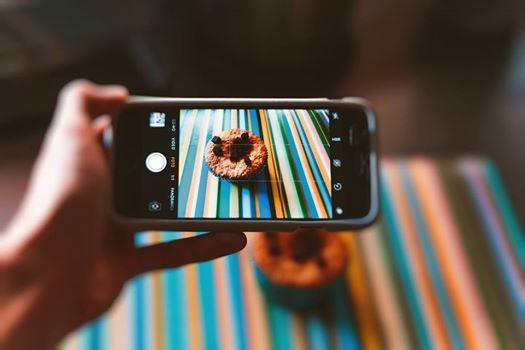 Atelier Workshop Social Photography