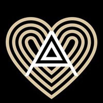 HEART CLUB IBIZA