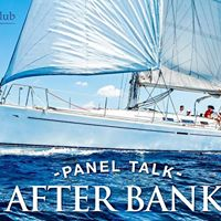 Life After Banking Panel Talk