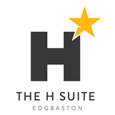 The H Suite Edgbaston