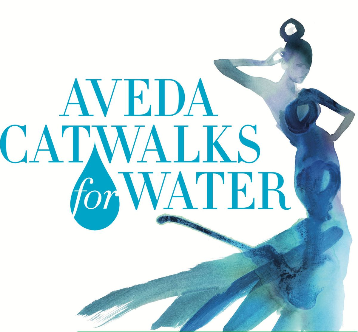 Catwalks For Water Fashion Show 2019