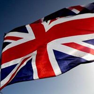 UK & Great Britain