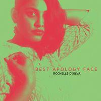 Rochelle Dsilva Album Launch - Delhi