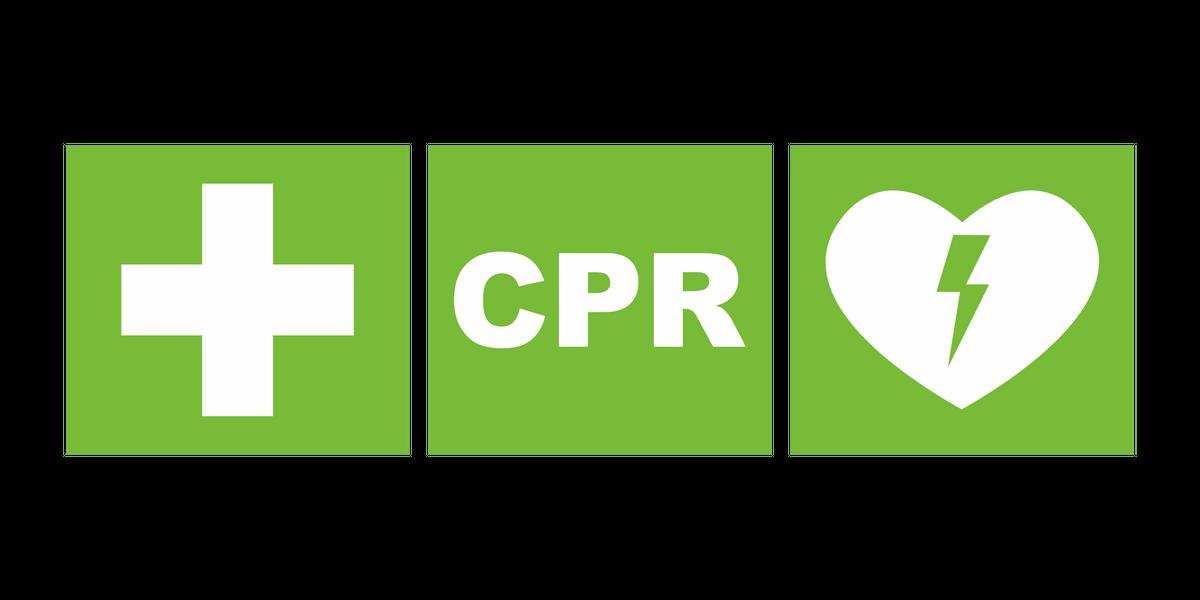 First AidCPR Training (Durham NC)