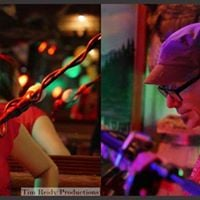 SIRSY - live in - Glens Falls NY