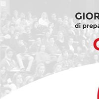 Giornata Cittadina TestBusters - Genova