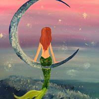 Family Fun - Twinkle Twinkle Little Mermaid