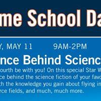 Hm School Days Science Behind Sci Fi (2nd class) &ltNOW FULL&gt