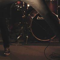 Manuel Rinaldi live Unplugged at SWEET &amp SOUR
