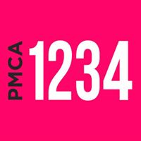 PMCA 1234 Free Fourth Wednesday Wee-Read