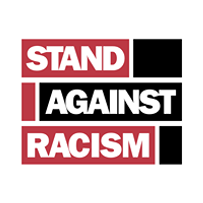 Solidarity Against Hate-Boston