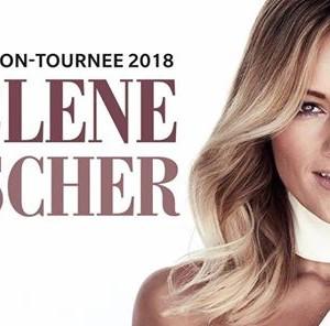 Helene Fischer Die Stadion-Tournee 2018 - Leipzig