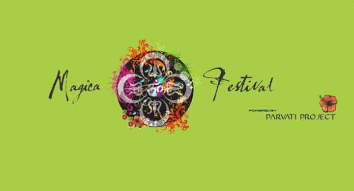 Magica Festival 06.18