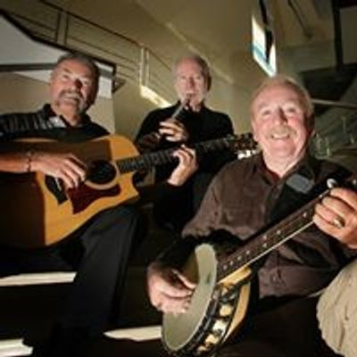 Wolfe Tones Official Fan Page