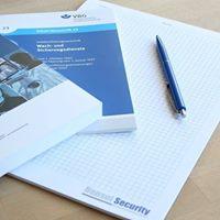 SFK-1 Sicherheitsfachkraft