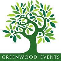 Greenwood Events