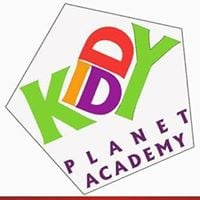 Kiddy Planet Academy