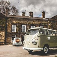 The Old Rectory Wedding Fayre