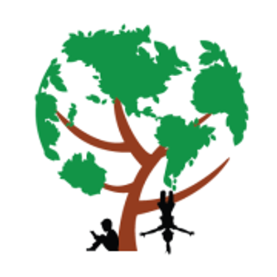 Monocacy Valley Montessori Public Charter School (MVMPCS)