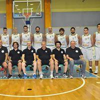 Serie C - playoff-semifinale gara 2 Fiorenzuola vs. Orva Lugo