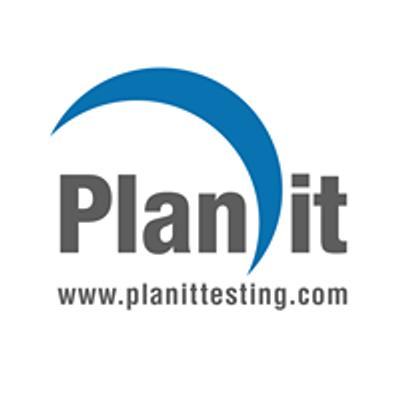 Planit Testing