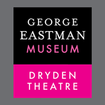 The Dryden Theatre