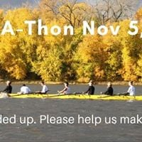 Row-A-Thon and Open House