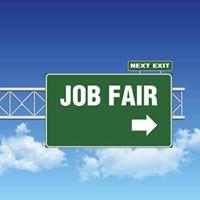 Fast Food Jobs Hiring In Atlanta Ga