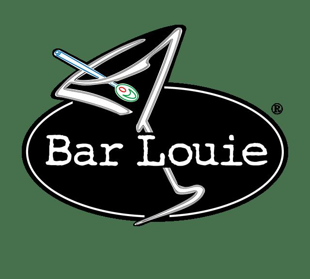 Free Networking Event - Bar Louie (Arlington Highlands)