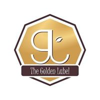 The Golden Label