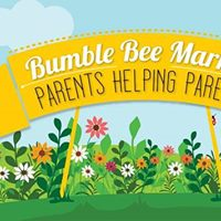 Bumble Bee Baby and Childrens Markets - Ringwood