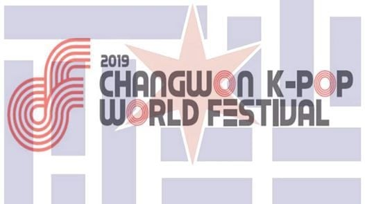 2019 Midwest Changwon Kpop World Festival Singing Competition at
