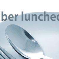 June 21 GBCC Member Luncheon