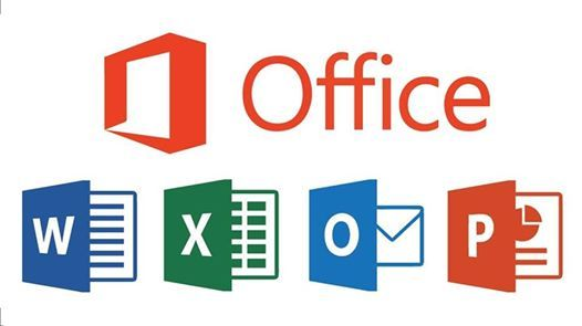 MS Office (Complete)