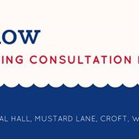 Consultation Evening with British Canoeing