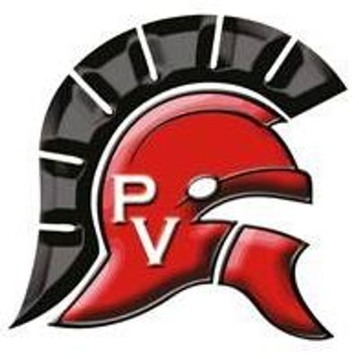 Paradise Valley High School Trojan Football