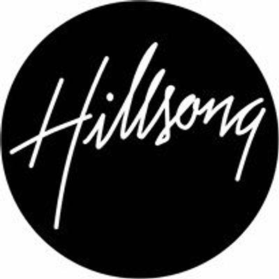 Hillsong Brisbane West
