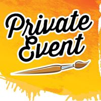 Brookdale Private Event