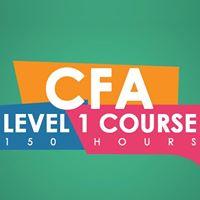 CFA Free Info Session