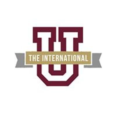 Texas A&M International University Recruitment and School Relations
