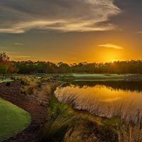 Southwest FL &amp FGCU Inaugural Charity Golf Classic