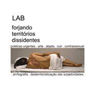 LAB - Forjando territrios dissidentes